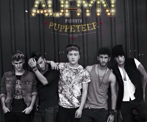 auryn and circus avenue image