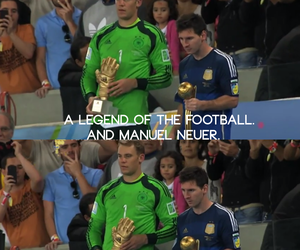 wrong, manuel is better, and neuer is the legend image