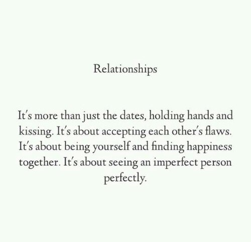 image about love in quotes by julia bekkers on we heart it