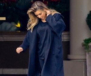 kim kardashian and fashion image