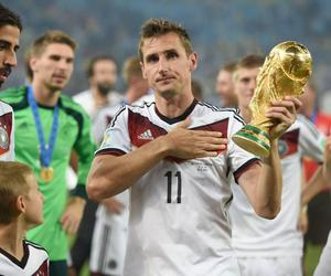 germany, legend, and world cup image