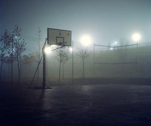 Basketball, me, and you image