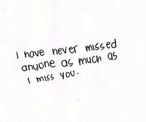 love and sad image