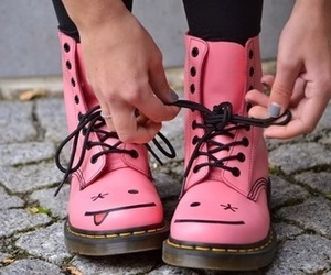 amazing, awesome, and boots image
