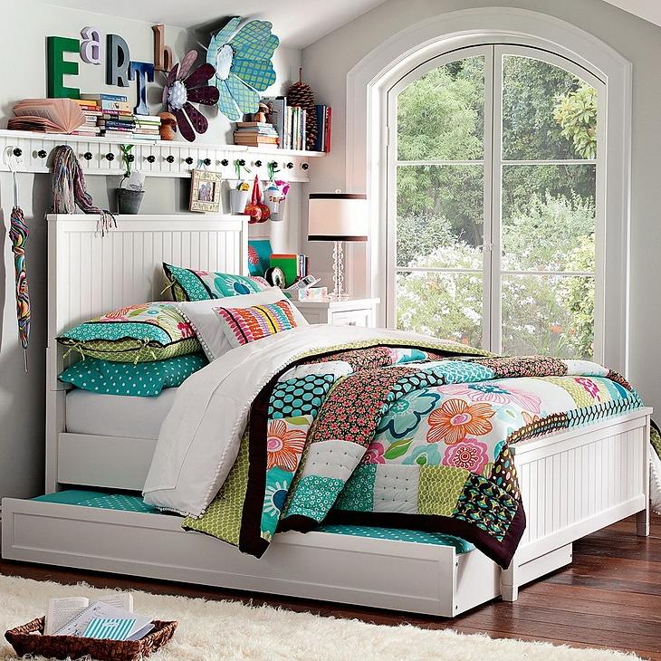 cuartos para adolescentes mujeres uploaded by ♛Queen M♛