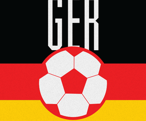 world cup, football, and national team image