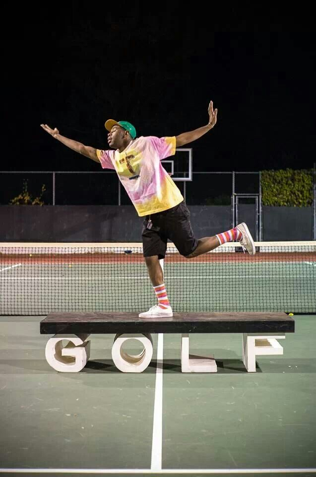 e478c3e45c03 32 images about Tyler The Creator  3 on We Heart It