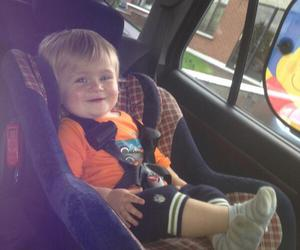 theo horan, one direction, and baby image
