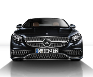Automotive, cars, and mercedes image