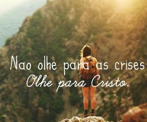 português image