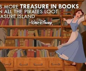disney and book image