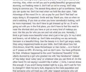 girls, understanding, and girly image