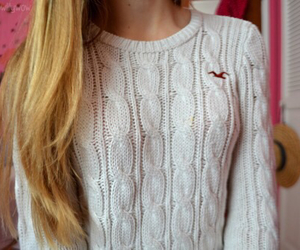 tumblr, fashion, and sweater image