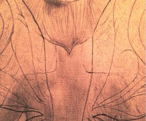 art, bun, and disney image