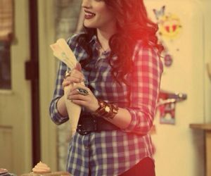 two broke girls image