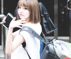 hyeri, kpop, and girls day image