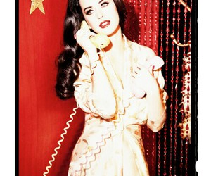 katy, perry, and phone image