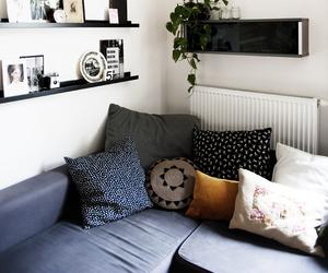 sofa image