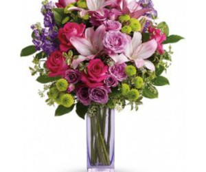 flowers delivery, send anniversary flowers, and send flowers bouquet image
