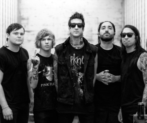 of mice & men, austin carlile, and of mice and men image