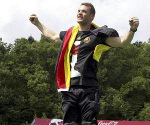 deutschland, germany, and happy image