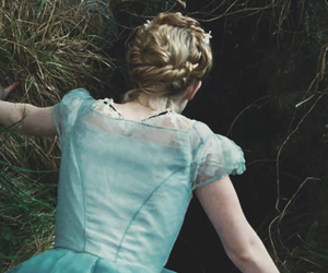 alice in wonderland, girl, and alice image