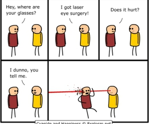 cyanide and happiness image