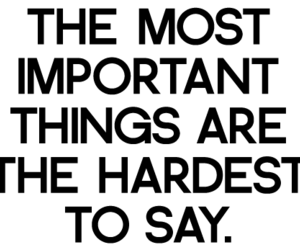 hard, phrases, and important image