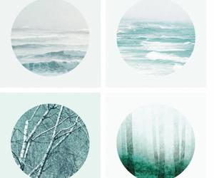 ocean and season image