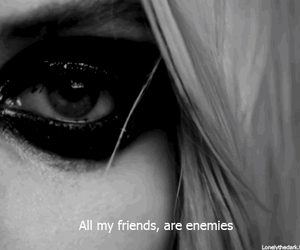 friends, quote, and Taylor Momsen image