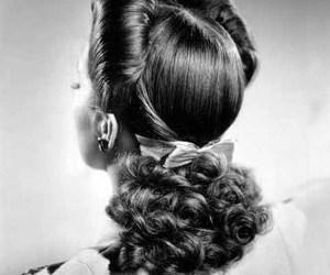 vintage, 1940, and nancy kelly image
