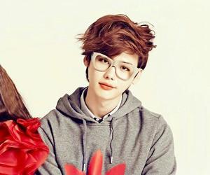 lee jong suk, kpop, and school 2013 image