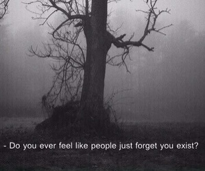sad image