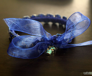 bracelet, cool, and jewelry image