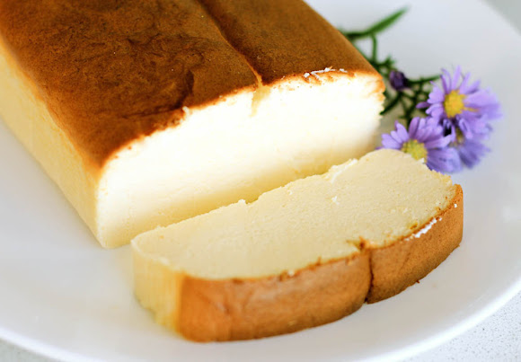 awesome, cheese, and delicious image