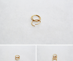 bracelet, diy, and do it yourself image