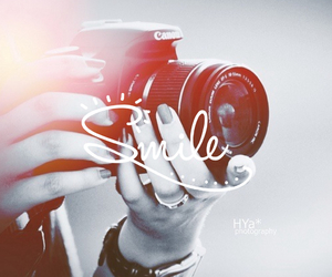 memories, photography, and smile image