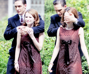 candids, edit, and emily browning image