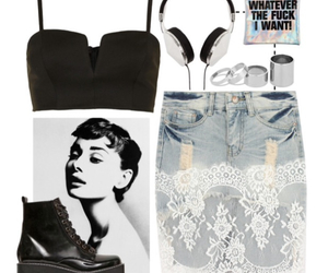 awesome, cool, and dope image