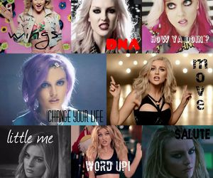 videos, pezza, and perrie edwars image