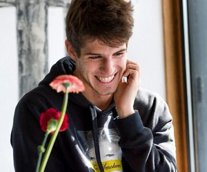 Chelsea, soccer, and lucas piazon image
