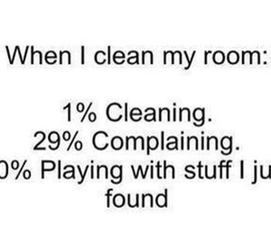cleaning, lol, and room image