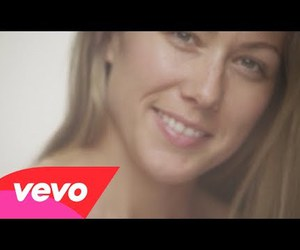 colbie caillat, love, and inspiration image