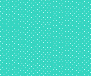 polkadots, wallpapers, and backgrounds image