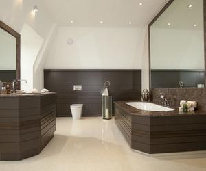 amazing, bathroom, and gorgeous image