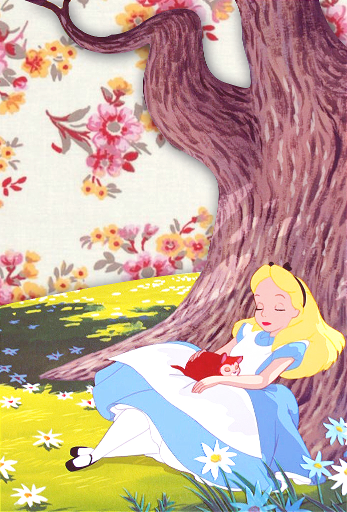 Image About Wallpaper In Disney By Priscilla On We Heart It