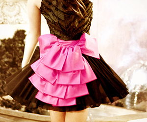 demi lovato, girl, and fashion image