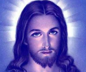 jesus, jesus cristo, and senhor image