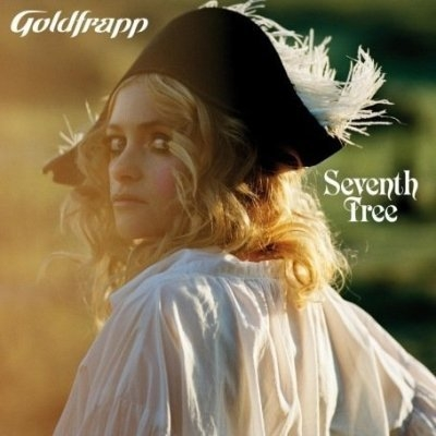 Goldfrapp and seventh tree image