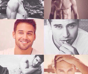 ryan guzman, cute, and perfect in every way image